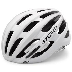 Giro Foray Mips Pyöräilykypärä , valkoinen